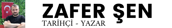 Zafer Şen